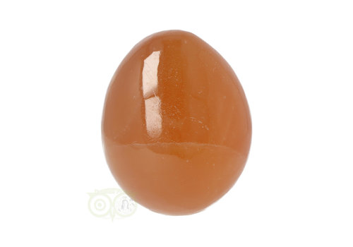 Aragoniet Ei Nr 2