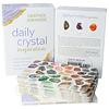 Daily crystal inspiration - Heather Askinosie