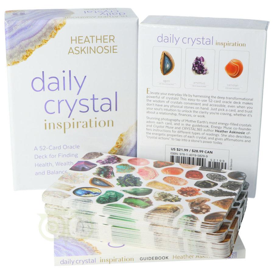 Daily crystal inspiration - Heather Askinosie-1