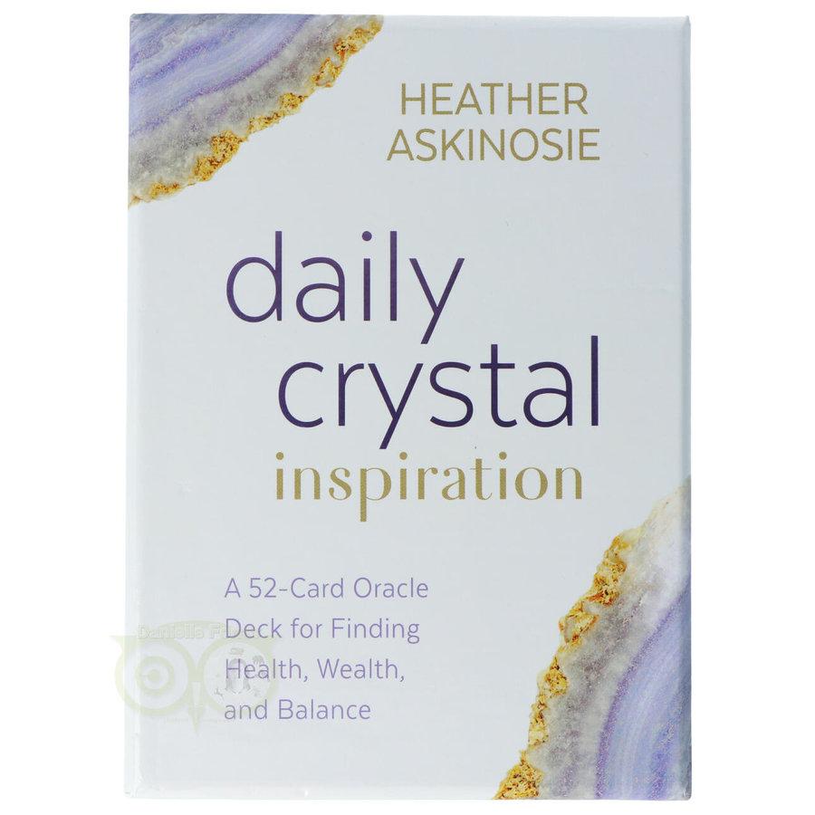 Daily crystal inspiration - Heather Askinosie-2