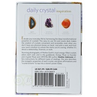 thumb-Daily crystal inspiration - Heather Askinosie-7