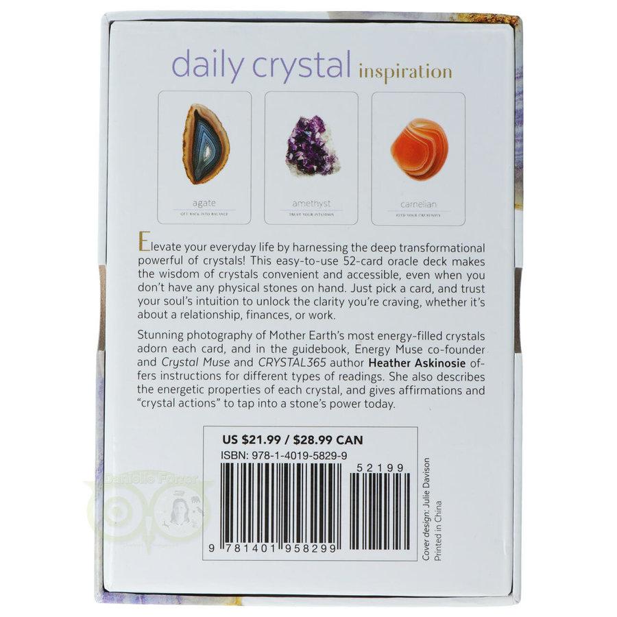 Daily crystal inspiration - Heather Askinosie-7