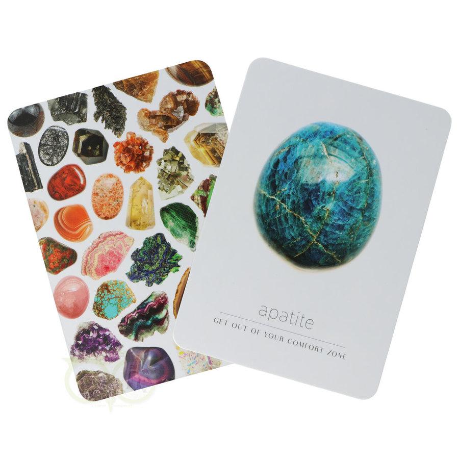 Daily crystal inspiration - Heather Askinosie-4