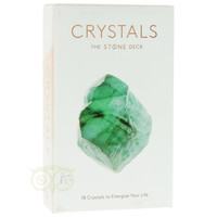 thumb-Crystals The stone deck - Andrew Smart-3