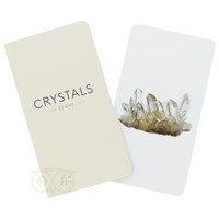 thumb-Crystals The stone deck - Andrew Smart-5