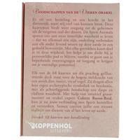 thumb-Boodschappen van de Dieren orakel - Colette Baron-Reid-6