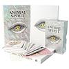 The wild unknown Animal spirit deck - Kim Krans