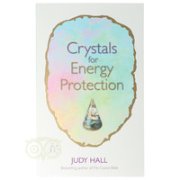 thumb-Crystals for energy protection - Judy Hall-1