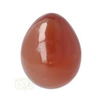 thumb-Aragoniet Ei Nr 3 - 263 gram-1