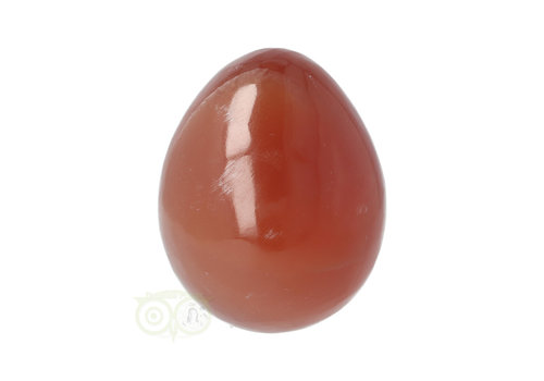 Aragoniet Ei Nr 3