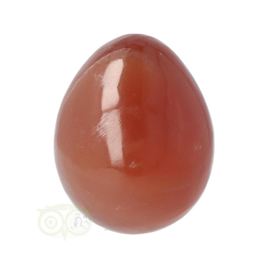 Aragoniet Ei Nr 3 - 263 gram-1