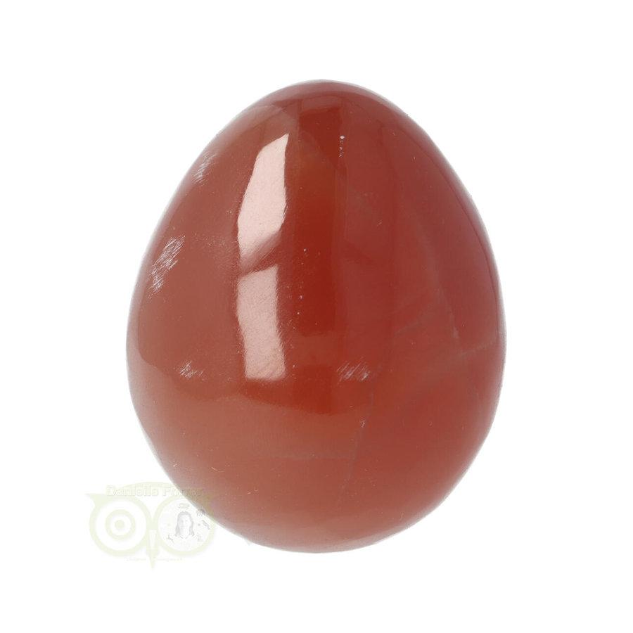 Aragoniet Ei Nr 3 - 263 gram-2