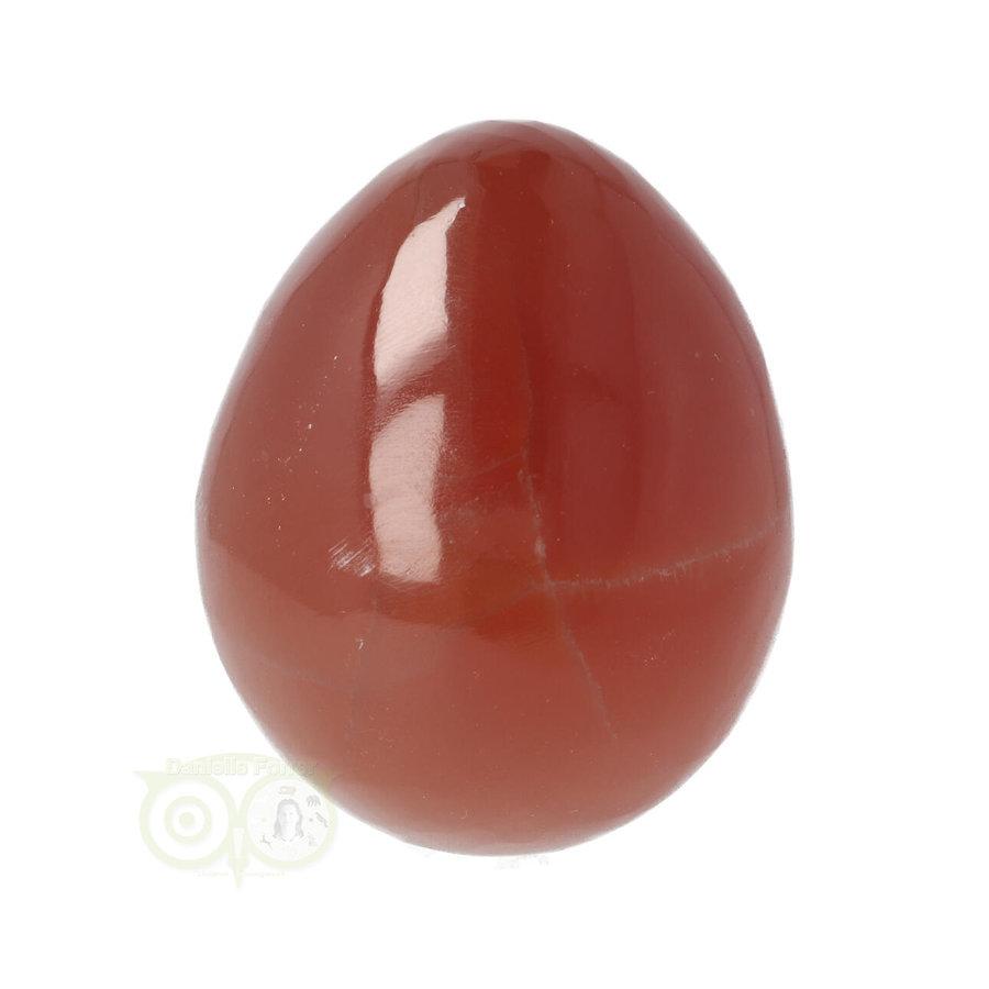 Aragoniet Ei Nr 3 - 263 gram-3