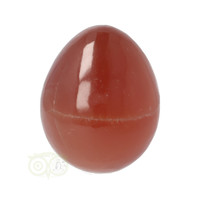 thumb-Aragoniet Ei Nr 3 - 263 gram-4