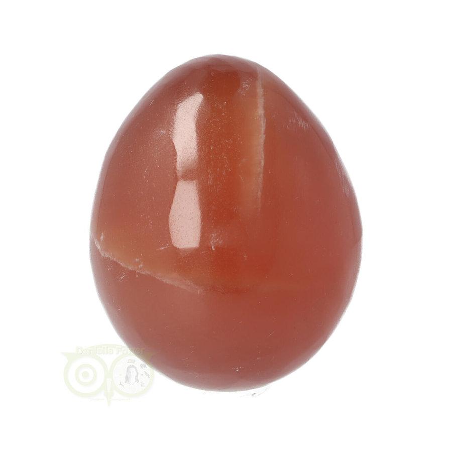 Aragoniet Ei Nr 3 - 263 gram-6