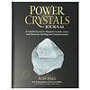 Power Crystals Journal – Judy Hall