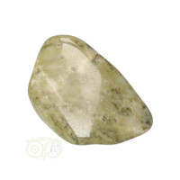 thumb-Epidoot knuffelsteen Nr 16 - 29 gram-3