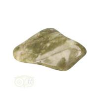 thumb-Epidoot knuffelsteen Nr 17 - 28 gram-3