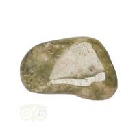 thumb-Epidoot knuffelsteen Nr 18 - 28 gram-1