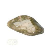thumb-Epidoot knuffelsteen Nr 18 - 28 gram-4