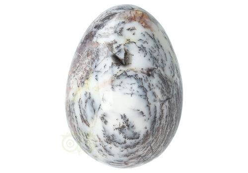 Dendriet Opaal- Agaat EI - 515 gram