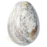 thumb-Dendriet Opaal- Agaat EI - 515 gram-5