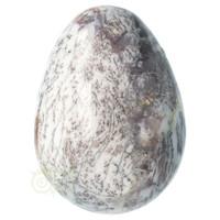 thumb-Dendriet Opaal- Agaat EI - 515 gram-8