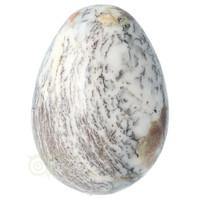 thumb-Dendriet Opaal- Agaat EI - 515 gram-4