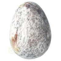 thumb-Dendriet Opaal- Agaat EI - 515 gram-6