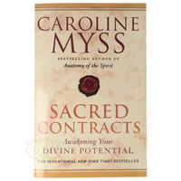 thumb-Sacred Contracts - Caroline Myss-1