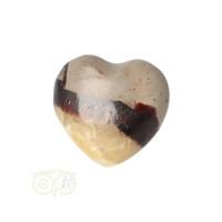 thumb-Septarie hart ± 3 cm Nr 12 - 22 gram - Madagaskar-1