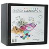 Energy Cleansing Kit ( 7 delig )