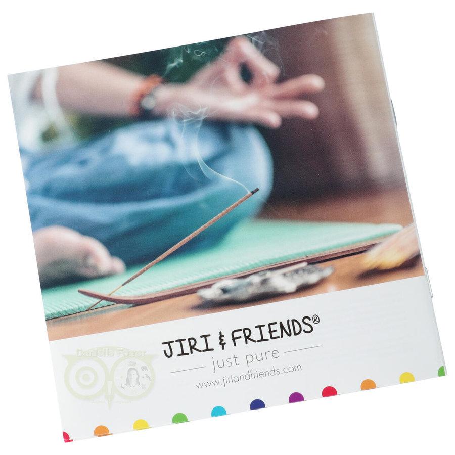 Energy Cleansing Kit ( 7 delig )-5