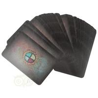 thumb-A Shaman oracle – Wulfing von Rohr & Ken Estrada-5