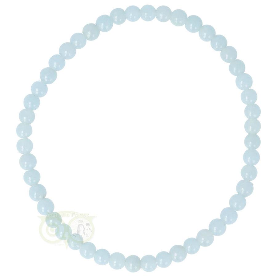 Armband Angeliet elastisch-1
