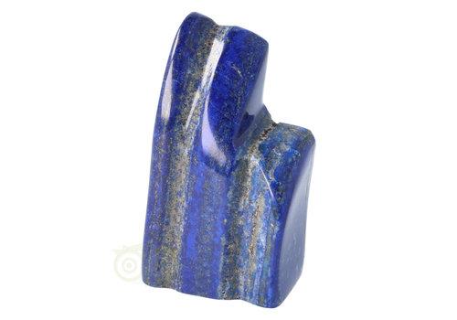 Lapis Lazuli Sculptuur 264 gram