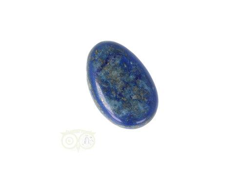Lapis Lazuli hanger Nr 7
