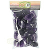 Amethist edelstenen voordeel 150 gram