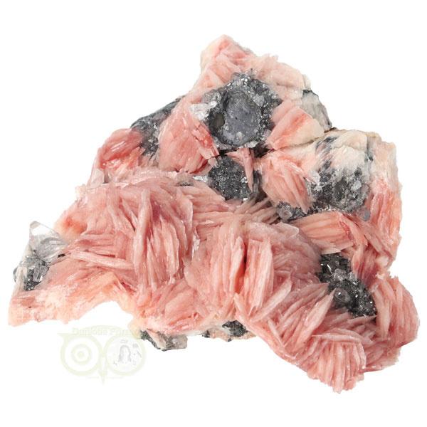 Bariet - Ruwe Mineralen | Edelstenen Webwinkel - Webshop Danielle Forrer