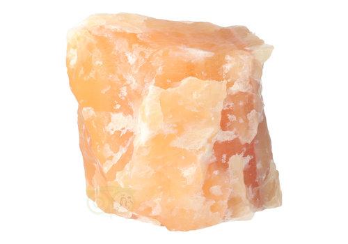 Oranje Calciet Ruw Brok Nr 7