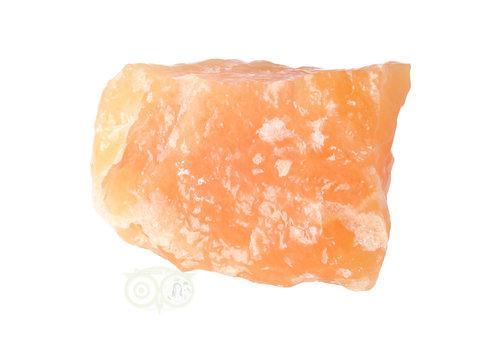 Oranje Calciet Ruw Brok Nr 8