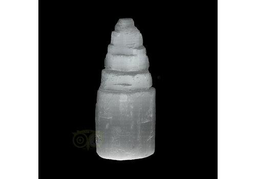 Seleniet Torentje Nr 12 - ⇑ 10 cm
