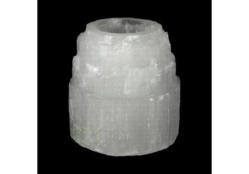 Seleniet Sfeerlicht Nr 2  ⇑ 8 cm