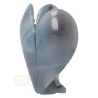 thumb-Agaat Engel 8 cm Nr 5 - 166 gram-6
