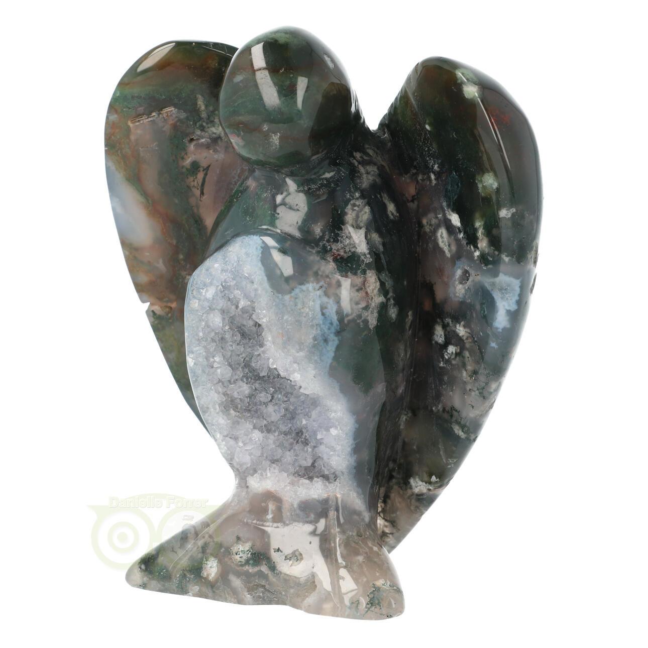 engel - edelstenen engel - engeltjes | Edelstenenwebwinkel - Webshop Danielle Forrer