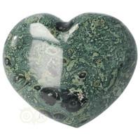 thumb-Eldariet hart  ( Jaspis kambaba ) 344 gram-4
