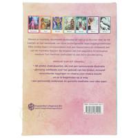 thumb-Chakra Wijsheid Orakel Set - Tori Hartman + extra engelstalig boek 'How To..-10