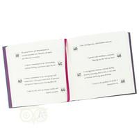 thumb-11.11 Oracle ( Book) - Alana Fairchild-3