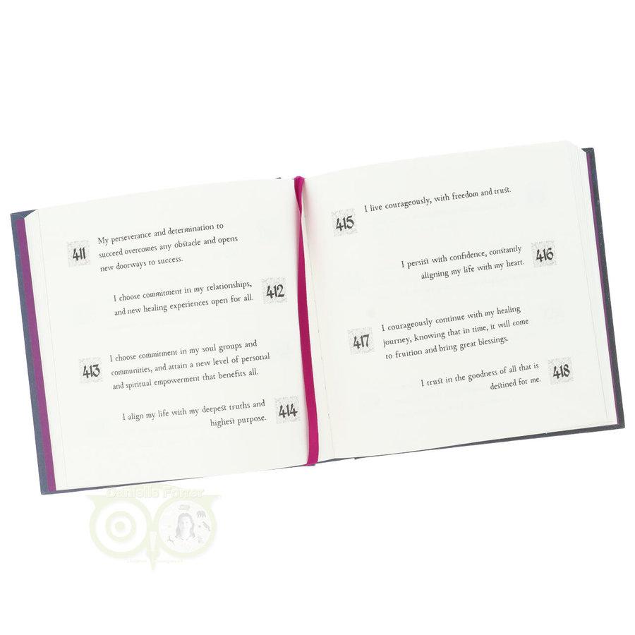 11.11 Oracle ( Book) - Alana Fairchild-3