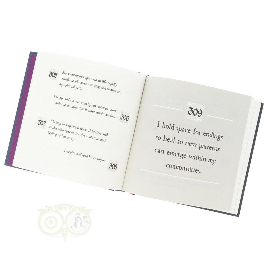 11.11 Oracle ( Book) - Alana Fairchild-4